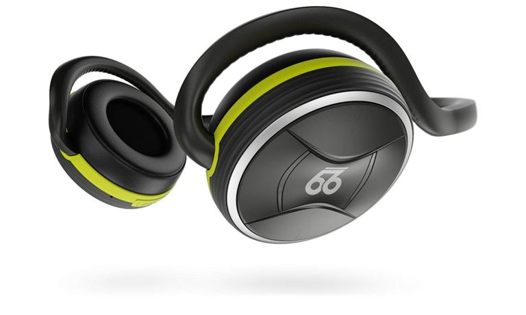 12 best noise canceling earbuds for workout 2020