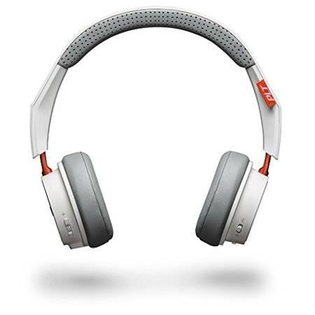 Plantronics-BackBeat-FIT-500-.,.,
