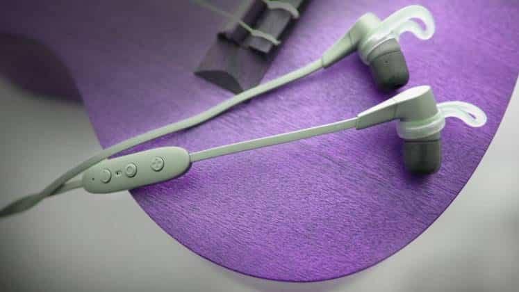 jaybird x4 sports earbuds review 2020