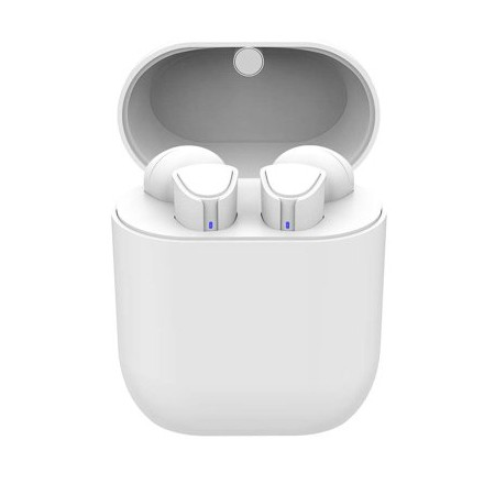 15 Best Alternative to Airpods
