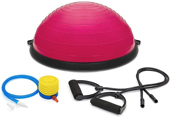 Workout Equipment For Women 2020