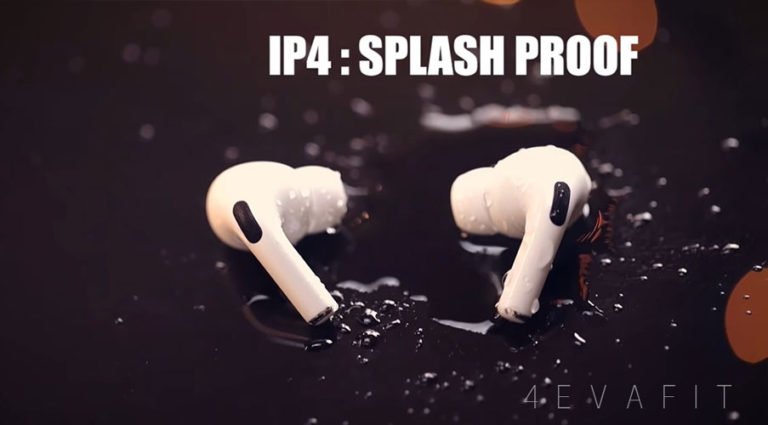 airpods pro noise cancellation.