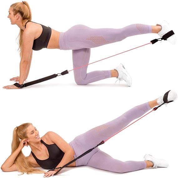 Best Cheap Workout Equipment For Women [2020]