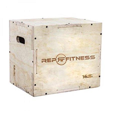 best cheap workout equipment for women 5