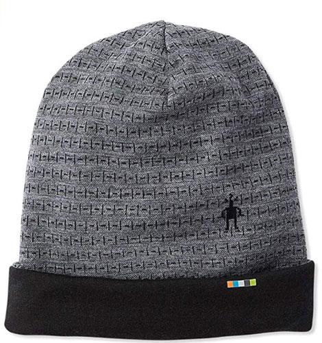 Merino-250-Wool-Top-cold-weather-running-gear