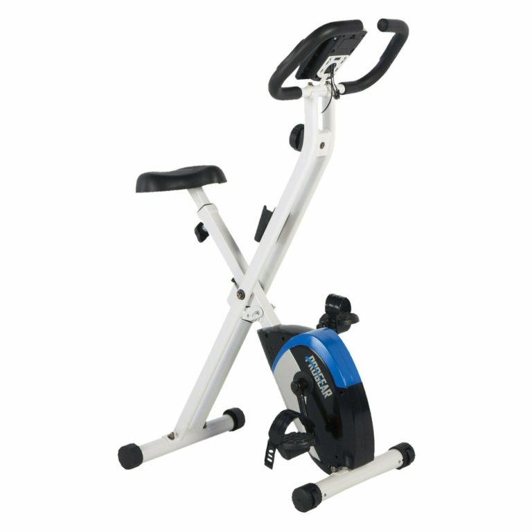 ProGear 225 Exercise Bike