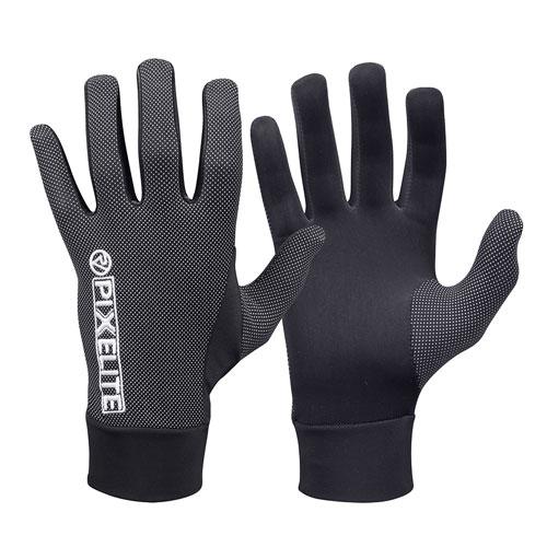 Proviz Pixelite Running Gloves best cold weather running gear