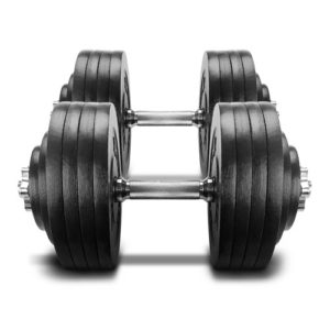 workout Equipment For Abs And Love Handles