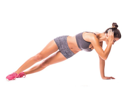 how to get rid of love handles 4evafit