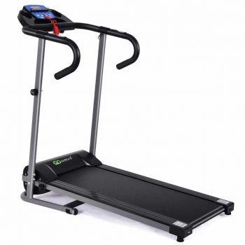 best cheap treadmill for home running 4evafit.