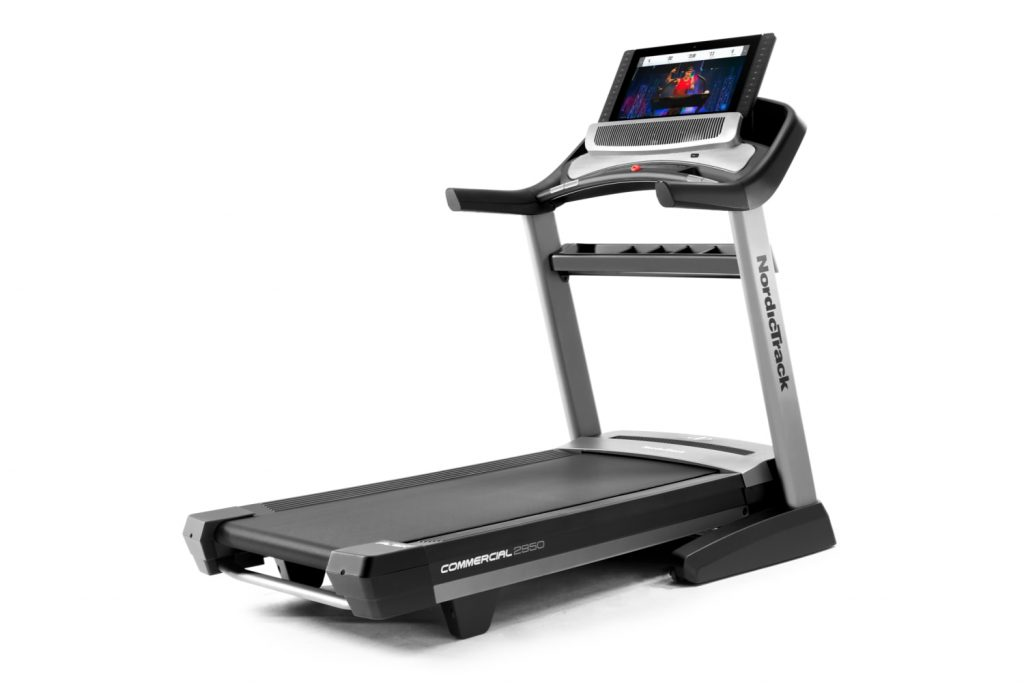 nordictrack-2150-treadmill-review