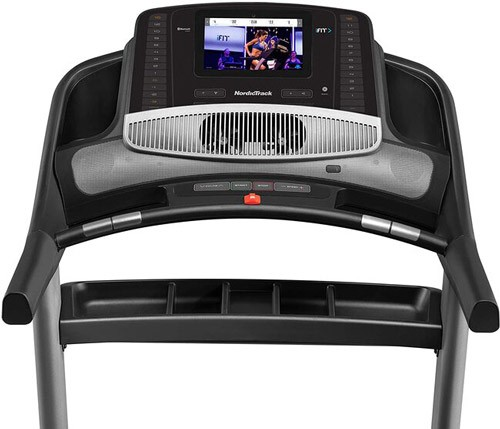 NordicTrack-Commercial-1750-Review-Best-Budget-Treadmill