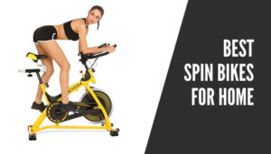 Best-Spin-Bikes-Reviews