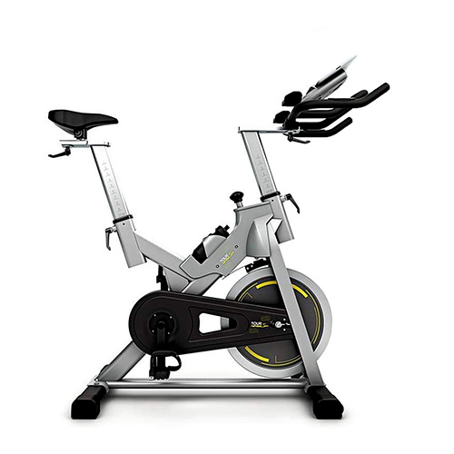 Bluefin-Fitness-TOUR-SP-Spin-Bike
