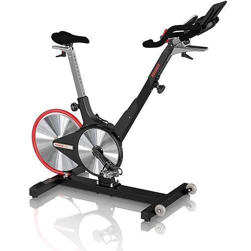 Keiser-M3i-Indoor-Cycle-Bundle