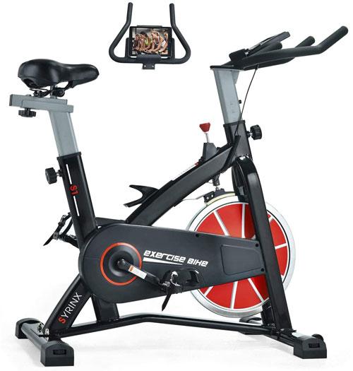 SYRINX-Indoor-Cycling-Bike