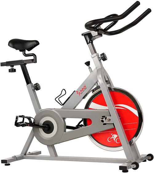 Sunny-Health-&-Fitness-SF-B1001