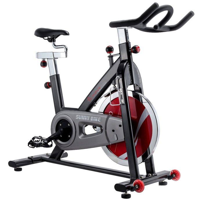 Sunny SF-B1002 Spin Bike