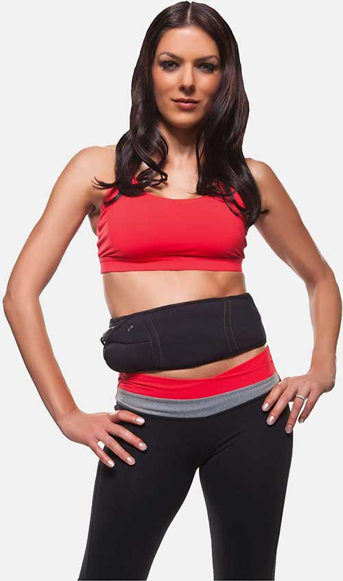 Flex-Belt-Abdominal-Muscle-Toner-2