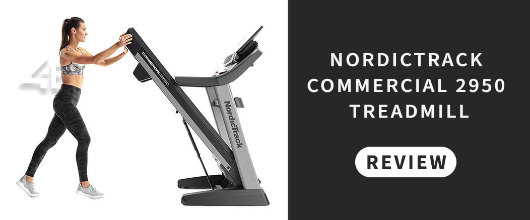 nordictrack-commercial-2950-treadmill-review