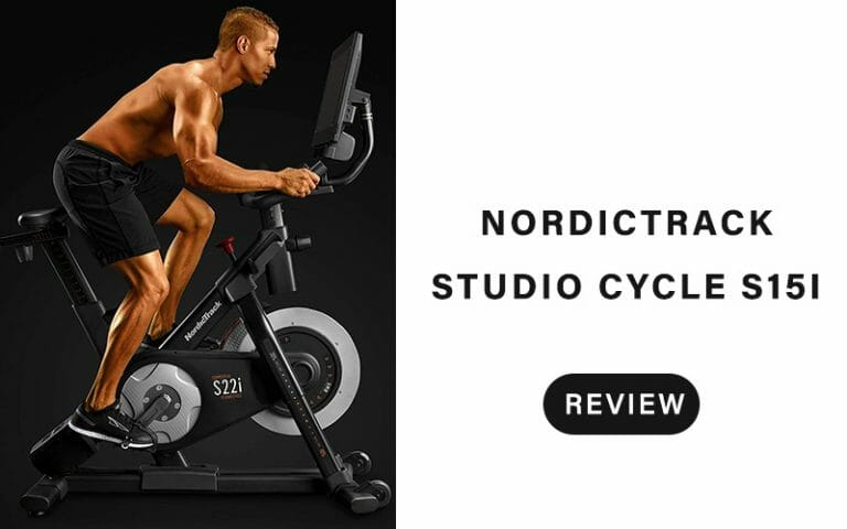 nordictrack-commercial-studio-cycle-si5i