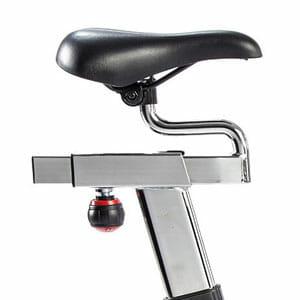 sunny-sf-B1002-spin-bike-adjustable-seat