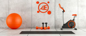 Best Gym Equipment To Lose Weight At Home