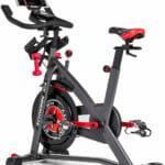 SCHWINN IC4 Spin Bike