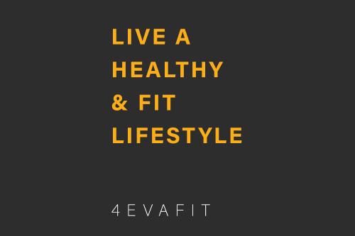 4evafit-lifestyle-banner